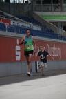 16155 rhein-ruhr-marathon2019-8667 1000x1500