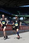 16157 rhein-ruhr-marathon2019-8670 1000x1500