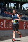 16158 rhein-ruhr-marathon2019-8672 1000x1500
