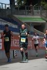 16159 rhein-ruhr-marathon2019-8673 1000x1500