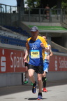 16160 rhein-ruhr-marathon2019-8674 1000x1500