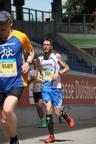 16161 rhein-ruhr-marathon2019-8675 1000x1500