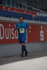 16163 rhein-ruhr-marathon2019-8677 1000x1500