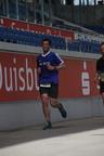 16164 rhein-ruhr-marathon2019-8678 1000x1500