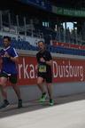 16165 rhein-ruhr-marathon2019-8679 1000x1500