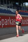 16166 rhein-ruhr-marathon2019-8680 1000x1500