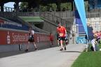 16167 rhein-ruhr-marathon2019-8681 1500x1000