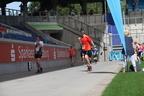 16168 rhein-ruhr-marathon2019-8682 1500x1000