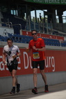 16169 rhein-ruhr-marathon2019-8683 1000x1500