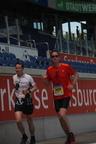 16170 rhein-ruhr-marathon2019-8684 1000x1500