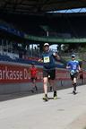 16171 rhein-ruhr-marathon2019-8686 1000x1500