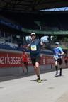 16172 rhein-ruhr-marathon2019-8687 1000x1500