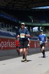 16173 rhein-ruhr-marathon2019-8688 1000x1500