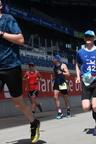 16174 rhein-ruhr-marathon2019-8689 1000x1500