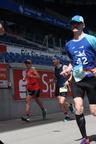 16175 rhein-ruhr-marathon2019-8690 1000x1500