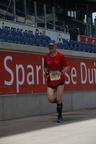 16176 rhein-ruhr-marathon2019-8691 1000x1500