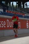16177 rhein-ruhr-marathon2019-8692 1000x1500