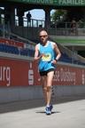 16178 rhein-ruhr-marathon2019-8693 1000x1500