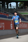 16180 rhein-ruhr-marathon2019-8695 1000x1500