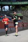 16182 rhein-ruhr-marathon2019-8697 1000x1500