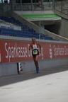 16184 rhein-ruhr-marathon2019-8699 1000x1500