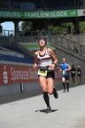 16185 rhein-ruhr-marathon2019-8700 1000x1500