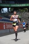 16186 rhein-ruhr-marathon2019-8701 1000x1500