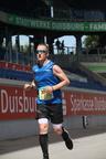 16187 rhein-ruhr-marathon2019-8702 1000x1500