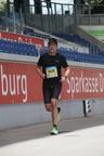16188 rhein-ruhr-marathon2019-8703 1000x1500