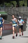 16189 rhein-ruhr-marathon2019-8704 1000x1500