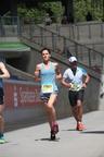 16190 rhein-ruhr-marathon2019-8705 1000x1500