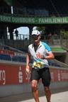16191 rhein-ruhr-marathon2019-8706 1000x1500