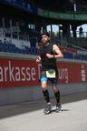 16192 rhein-ruhr-marathon2019-8707 1000x1500