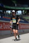 16193 rhein-ruhr-marathon2019-8708 1000x1500