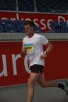 16194 rhein-ruhr-marathon2019-8709 1000x1500