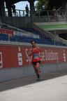 16195 rhein-ruhr-marathon2019-8710 1000x1500
