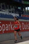 16196 rhein-ruhr-marathon2019-8711 1000x1500
