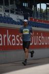 16197 rhein-ruhr-marathon2019-8712 1000x1500