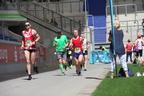 16198 rhein-ruhr-marathon2019-8714 1500x1000