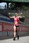 16199 rhein-ruhr-marathon2019-8715 1000x1500