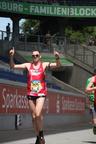 16200 rhein-ruhr-marathon2019-8716 1000x1500