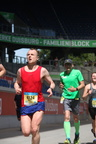 16201 rhein-ruhr-marathon2019-8718 1000x1500