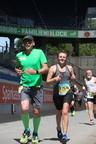 16202 rhein-ruhr-marathon2019-8719 1000x1500