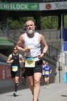 16204 rhein-ruhr-marathon2019-8721 1000x1500