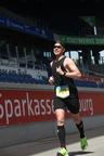 16205 rhein-ruhr-marathon2019-8722 1000x1500