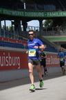 16206 rhein-ruhr-marathon2019-8723 1000x1500