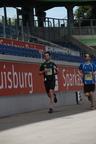 16207 rhein-ruhr-marathon2019-8724 1000x1500