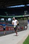 16209 rhein-ruhr-marathon2019-8726 1000x1500