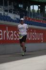 16210 rhein-ruhr-marathon2019-8727 1000x1500
