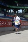 16211 rhein-ruhr-marathon2019-8728 1000x1500